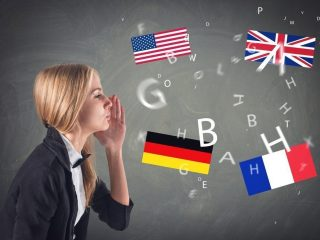 Bilinguals Think Differently Depending On Language
