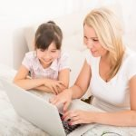 10 Best Tips and Resources For Mums Starting A Business In Germany