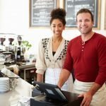 5 tips for starting a businessabroad