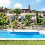Top 10 family homes in Maresme for under €1,000,000