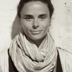Interview with British trained midwife Laura Peña Ortega in Madrid