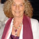 Interview with pioneer midwife Verena Schmid