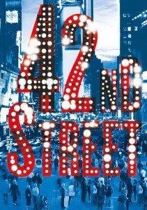 42-street