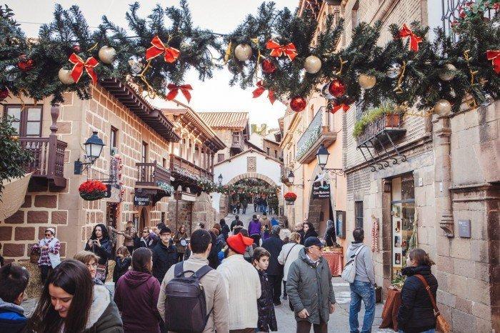 nadal-al-poble-1