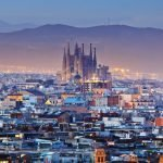 Top 10 Properties in Barcelona for under €400,000