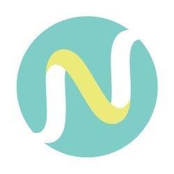 nannyline_profile_pastel
