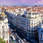 Why expat Mums love Madrid