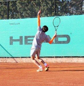 tennis serve 2