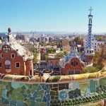 Stunning New Homes for Sale in Barcelona