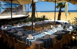 The Best Of The Maresme Coast For Families Mumabroad