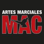Artes Marciales MAC