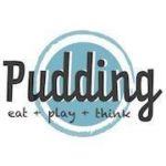 Pudding, Exiample