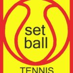 Set Ball Tennis