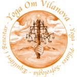 Centro Yoga Om, Vilanova i la Geltrú