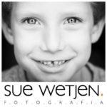 Sue Wetjen Fotografía