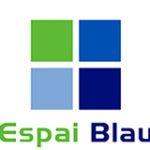 Espai Blau, Sant Pere de Ribes