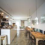 Family Room Café, Sarrià & Les Corts