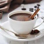 Xocolat, Teiá