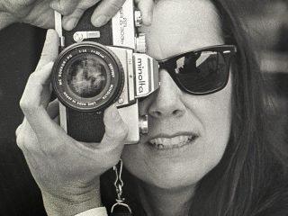Janelle E Robertson Photography