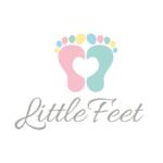 Little Feet, Sarrià
