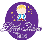 Little Prince Nanny Agency
