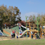Parc Turó de Can Mates