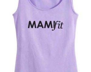 MamiFit