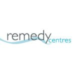 Quiropractic Remedy Centre