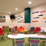 Centre Pediatría Can Mora