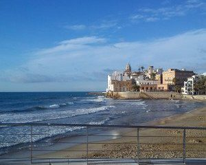 Relocate Sitges