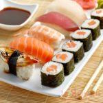 Sushi Workshops, Maresme