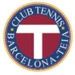 Teià Tennis Club