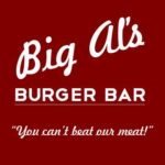 Big Al's American Kitchen