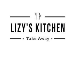 Lizy's Kitchen