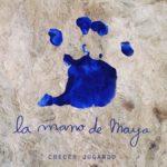 La Mano de Maya