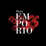 Pizza Emporio Sitges