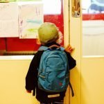 Starting School at 3: The Public Education System in Barcelona