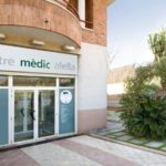 Alella Medical Centre