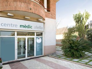 Alella Medical Centre