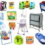 Pollensa Baby Equipment Hire