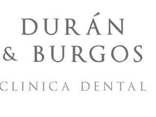 Clinica Dental Durán & Burgos