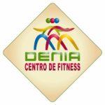 Denia Centro de Fitness