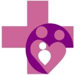 Family Medical Centre, Albir
