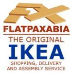 Flatpaxabia – IKEA Assembly Service