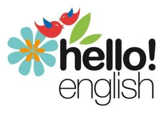 Hello! Creative Movement in English