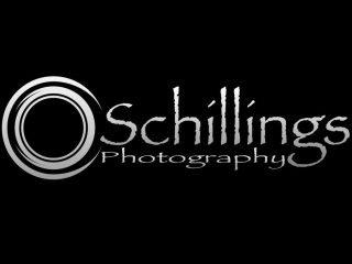 Schillings Photographers