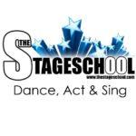The Stage School, Jávea