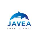 Jávea Swim School
