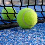 Paris 24 Tenis & Padel Lancora, Jávea