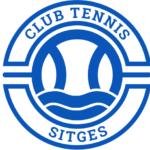 Club Tennis, Sitges